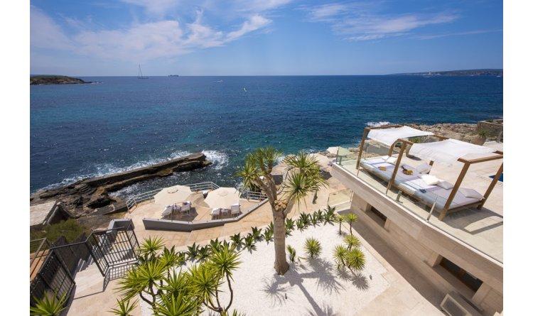 Villa Roca Mar | Luxury Villa in Mallorca, Mallorca