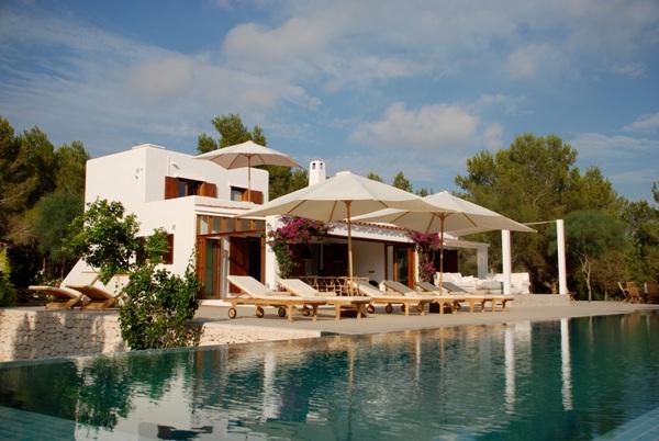 Elegant ... Casa Des Jondal ... Great Pictures