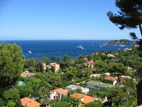 Luxury Villas C Te D 39 Azur Villa Rentals Resort Information
