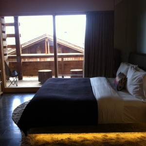 W Room 2