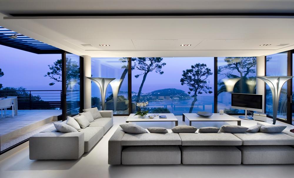 LuxuryVillaBayview09