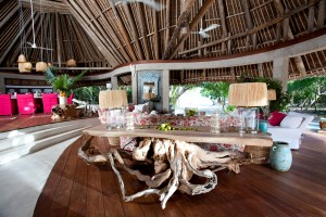 Casamina - living area (2)