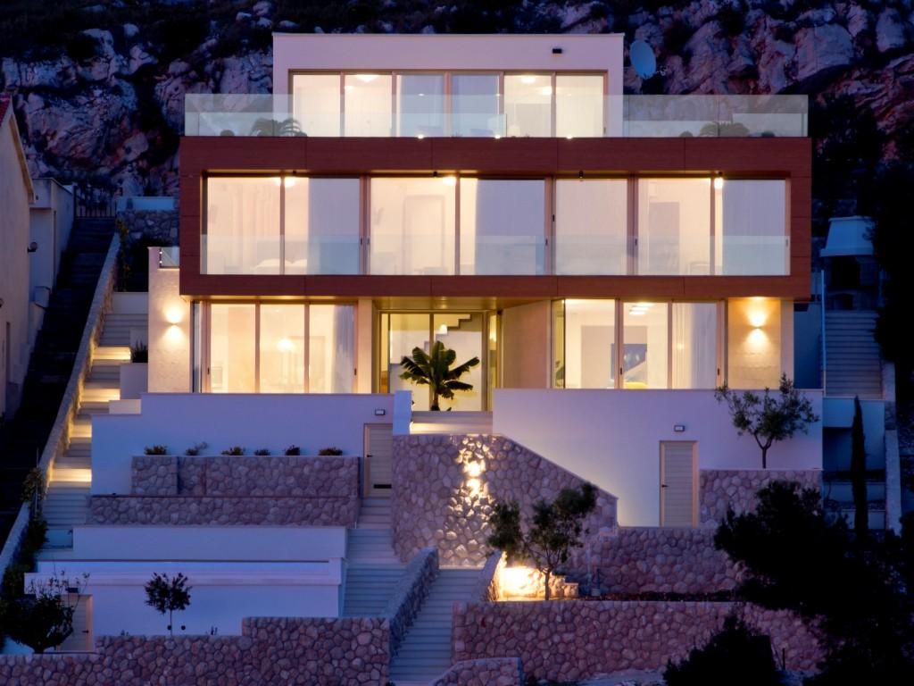 Villa Primosten Lifestyle (3)